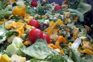 combattere-gli-sprechi-alimentari-l-obiettivo-della-giornata-mondiale-dell-ambiente-2013_3141